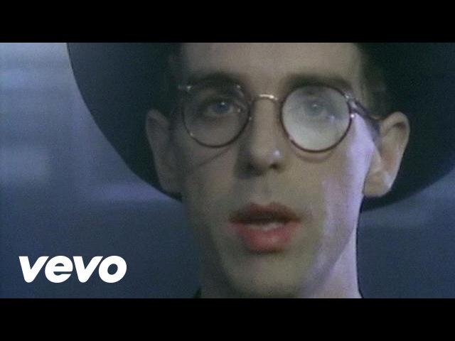 Pet Shop Boys - Opportunities