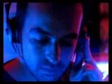 Babak Shayan (Soda Inc) - Club EXILE - Belgrade