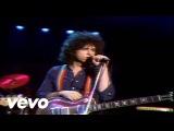 Toto - Georgy Porgy (Video Version)