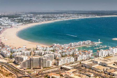 cDLqAXNnyDo Марокко суперцены на 06.05.16