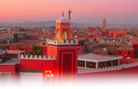 mC yfJt2VjU Марокко суперцены на 06.05.16