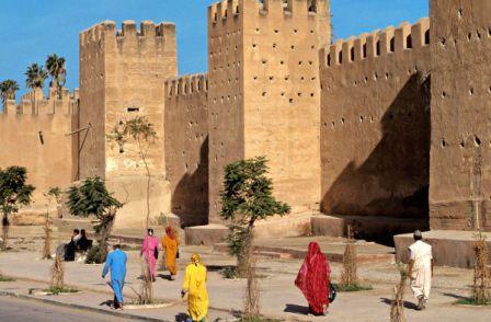 L0EwobBHUJQ Марокко суперцены на 06.05.16