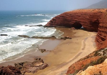 iiMhfsHZ3OI Марокко суперцены на 06.05.16