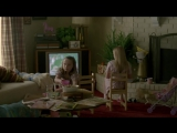 Настоящий детектив/True Detective (2014 - ...) ТВ-ролик (сезон 1, эпизод 3)
