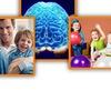 Ассоциация детских нейропсихологов г.Москвы