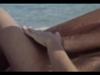 Греческая смоковница 1977 Михалёв VHS