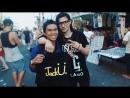 Skrillex & Diplo - 'Mind' feat. Kai (Official Video)