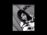 Я И ТОЛЬКО Я под музыку Redd, Qwote feat. Pitbull - Bedroom (David May Edit Mix) . Picrolla