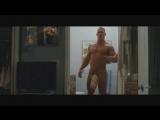 Эротическая сцена из фильма
