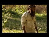 Последний охотник на ведьм - (2015) фильм HD