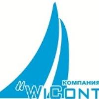 "Вывески Реклама Оборудование от ""WiCont-Юрга"""