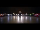 KA4KA.RU_Forsazh_7___Muzykal_nyj_klip__See_You_Again__Wiz_Khalifa_(ft._Char