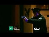 Промо + Ссылка на 2 сезон 20 серия - Стрела (Arrow)