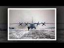 С Днем Штурмана Военно - Воздушных Сил!