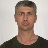 Dima Scorob