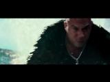 Три икса: Мировое господство (xXx: The Return of Xander Cage) (2017) трейлер русский язык HD / хХх Вин Дизель /
