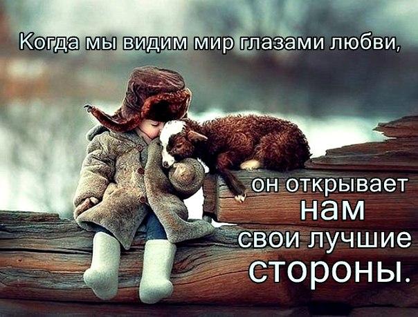 https://pp.vk.me/c633617/v633617366/16a62/VoehDElSgWA.jpg