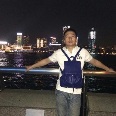 Liyang WU