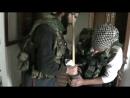 Сирия. Лемминги и РПГ-7 с тряпкой в патрубке