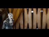 Стартрек  Бесконечность – Русский трейлер № -3 [2016 - фантастика, боевик, триллер, приключения]