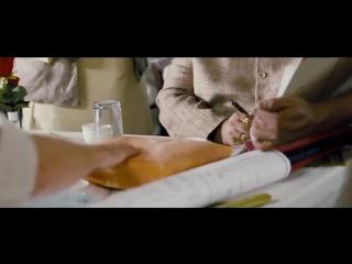 Бхопал: Молитва о дожде / Bhopal: A Prayer for Rain (2014) - Трейлер