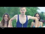Руки Вверх! Сергей  Жуков  feat. Боня и Кузьмич - Королева Красоты  клип 2015