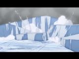 Тяжёлый объект 9 серия [русские субтитры AniPlay.TV] Heavy Object