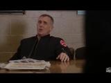 Пожарные Чикаго 4 сезон 13 серия