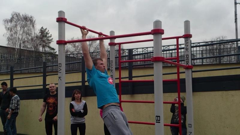 Мастер-класс по Street Workout и акробатике от команды MIX TeaM 06.12.2015г. MOV_0017