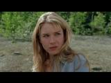Я знову Я та Ірен Me, Myself & Irene (2000) [Ukr,Eng sub.Eng] BDRip 720p [Hurtom & HDClub]