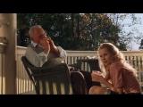 Сердца в Атлантиде (2001) супер фильм 7.9/10