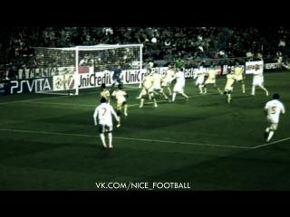 Cristiano Ronaldo great free kick ►ARL|vk.com/nice_football
