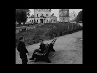 Песня+для+родившихся+в+СССР+детство+80-х
