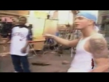 Eminem Making Of Rap Name Feat Obie Trice