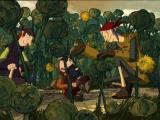 Охотники на драконов - 36 - По книге