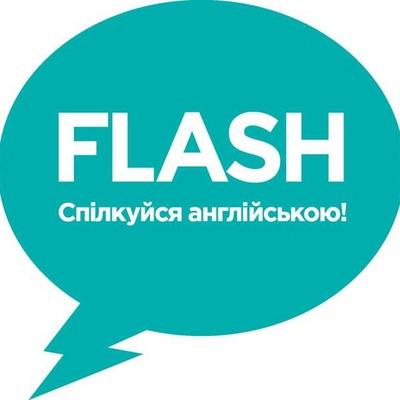 Flash Center