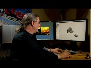Лего. Фильм/The Lego Movie (2014) КиноПоиск о Лего. Фильме (русские субтитры)