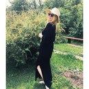 Евгения Адрианова фото #15