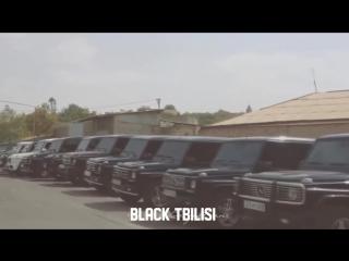 Торба ТРБ ft. Китос (All Native) - Жизнь такая (OST Дети 90х)