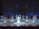 Kruti Dance Academy Concert 2007 - Kehta Hai Mera Dil
