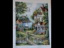Dimensions 35128 Райская бухта, Дом в бухте, Cove Haven Inn