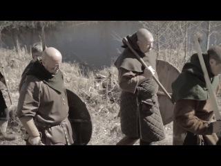 Bad B. ПРО... - Норманны (RMX by Al Solo)