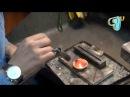 ТВ программа Бизнес с нуля 2 сезон 19 серия 22 Реставрация золота