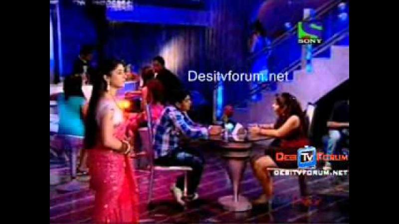 Baat Hamari Pakki Hai 30th Aug'10 Full Episode