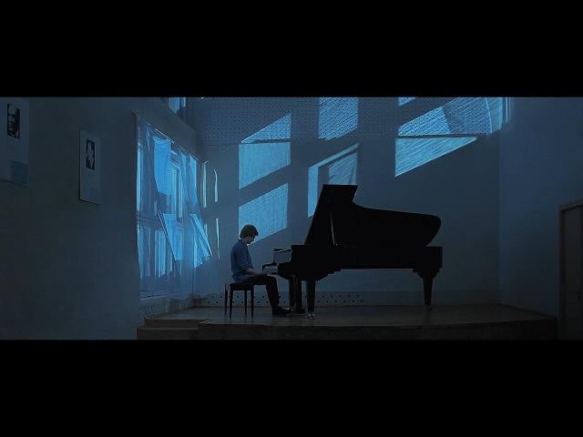 Piano. Сказка