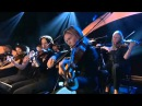 James Blunt Tears And Rain The Bedlam Sessions Live At BBC