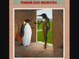 Penguin Cafe Orchestra - Perpetuum Mobile