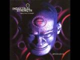 INDUSTRIAL STRENGTH FULL ALBUM 11731 MIN 1995 HD HQ HIGH QUALITY (2-CD-SET)