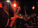 Troglodyte Live @ The Riot Room 2010 full set