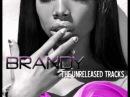 Brandy - Slow Love (feat. Beyoncé)